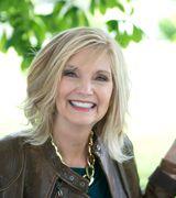 Gail Nyman, Agent in Upper Marlboro, MD