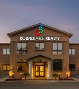 Round Table…, Real Estate Pro in St Johns, FL