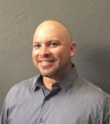Scott Allan, Real Estate Pro in Fort Myers, FL