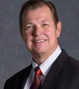 Tony English, Agent in Carmel, IN