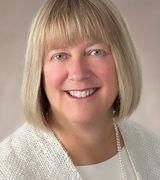 Barb Kramer, Real Estate Agent in Evanston, IL