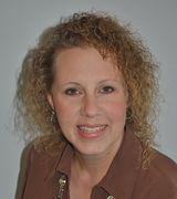 Theresa Prim, Real Estate Pro in Michigan City, IN