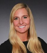 Tara Capron, Agent in Navarre, FL