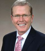 Glenn Lewzad…, Real Estate Pro in Indianapolis, IN