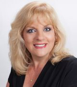 Jane Shebroe, Real Estate Pro in Jupiter, FL