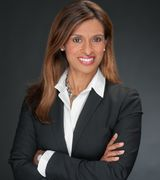 Faith Philip, Real Estate Pro in Blue Bell, PA