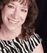 Candy Barnes, Real Estate Pro in Mountain Home, ID