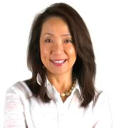 Lydia Chen, Agent in Holmdel, NJ