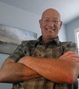 Tim Hulme, Real Estate Pro in Virginia Beach, VA