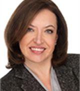 Ivona Zeler, Agent in Nyc, NY