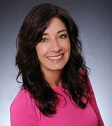 Milinda Frost, Real Estate Pro in Blaine, MN