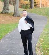 Norman R. Ba…, Real Estate Pro in Beverly Farms, MA