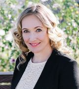 Danielle Laz…, Real Estate Pro in San Francisco, CA