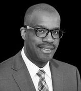 Anthony Crews, Agent in Brooklyn, NY