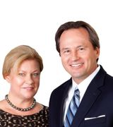 Ron Suponcic, Real Estate Agent in Sarasota, FL