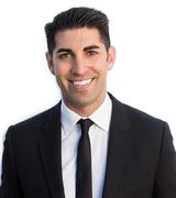 Jon Grauman, Real Estate Agent in Beverly Hills, CA