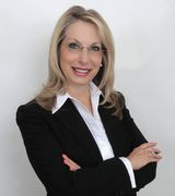 Helene Harri…, Real Estate Pro in West Caldwell, NJ