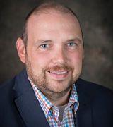 Chris Harris…, Real Estate Pro in Decatur, IL