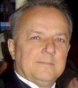 Robert Pasieka, Agent in Miami, FL