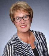Dixie Ewing, Real Estate Agent in Woodbury, MN