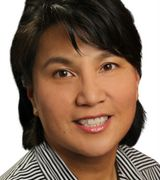 Marybeth Rojas, Real Estate Agent in Burlingame, CA