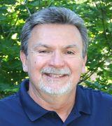 Derek Colby, Real Estate Agent in Lake Oswego, OR