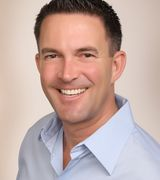 Marc Lange, Real Estate Agent in Palm Springs, CA
