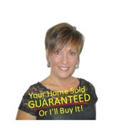 Joyce Thomas…, Real Estate Pro in San Tan Valley, AZ