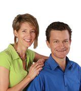Mark & Amie…, Real Estate Pro in El Dorado Hills, CA