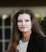 Pamela Holt, Real Estate Agent in San Diego, CA