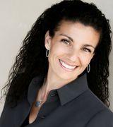 Kathleen Ticknor, Real Estate Agent in ANTHEM, AZ