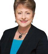 Julie Thomps…, Real Estate Pro in Jacksonville, FL