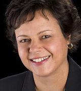 Lynne Hannifan, GRI, CNE, Real Estate Agent in Greenwood Village, CO