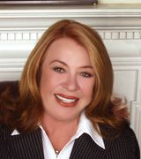 Kathy Pounds Team, Real Estate Agent in Coronado, CA