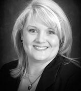 Cindy Rodgers, Real Estate Pro in Broken Arrow, OK