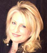 Shari Moretti, Agent in Mission Viejo, CA