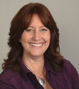 Diane Kurzha…, Real Estate Pro in St David AZ 85630, AZ