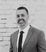 Rusty Johnson, Real Estate Pro in Omaha, NE