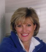 Gayle Harvey, Agent in Charlottesville, VA