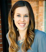 Kara Baretich, Real Estate Pro in Colorado Springs, CO