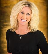 Kelli Overmy…, Real Estate Pro in Fremont, OH