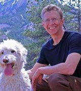 Rex Manz - Owner Broker, Real Estate Agent in Boulder, CO