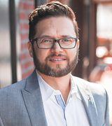 Miguel Contreras, Agent in San Diego, CA