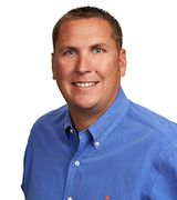 Matt Wise, Real Estate Pro in Cape Coral, FL