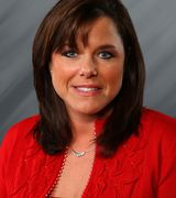 Amy Karnavas, Real Estate Agent in Davenport, IA