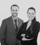 Nextdoor Realty Team, Real Estate Agent in Jamaica Plain, MA