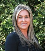 Tammie Coron…, Real Estate Pro in brentwood, CA
