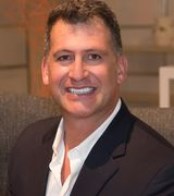 Ted Wight, Real Estate Pro in Clayton, MO
