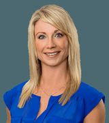 Bethany Campbell, Agent in Austin, TX