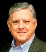 Wade Sullivan, Real Estate Pro in Lufkin, TX